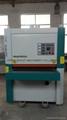Sander Machine with 1000mm width, BSG2210