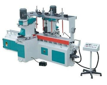 Auto copy moulder Machine with 2000mm working length,SHX6232x200
