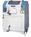 Cirular Rod Tooth-Discharging Machine (Manual),SHX2150A