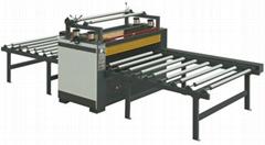 Film Sticking Machine,SH-1350