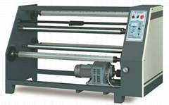 Paper (PVC) Cutting Machine, SH1400D