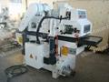 Heavy-duty double-sides moulder machine, SHMB302,SH402,SH602