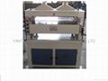 Thicknesser,woodworking machine,PT260-2