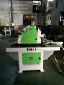 Auto-feed Rip Saw,SH153,SH154