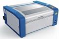 Laser Engraver Machine with 600x400mm