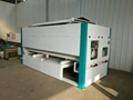 CNC Wooden Door Transfer Machine, RZY1024