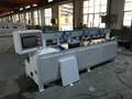 CNC Auto Side Boring Machine with 1000x2500mm working stroke,SHCKJ1025