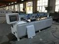 CNC Auto Side Boring Machine with 1000x2500mm working stroke,SHCKJ1025