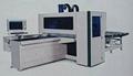 CNC Boring Center Machine with Five Sides,SHCNC-FSB2500