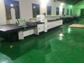 Fully Automatic Multi Layers Fabric Knife Cutting Machine, SH1725CNC