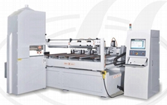 CNC Band Saw Machine,SH-15.CNC,SH-20.CNC,SH-25.CNC