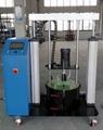 55 Gallons  PUR Disk Melt Glue Machine by Line,SH-PUR55L