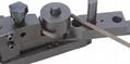 Universal Bending Machine, SH-UBM