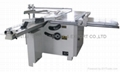 Panel Saw Machine with Sliding Table,SH6128ZG,SH6130ZG,SH6132ZG