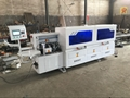 The Full-automatic Edge Banding Machine,SH360-DCL