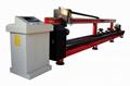 3 Aixs CNC Plasma Pipe Cutting Machine,CNCPLASMA-25600