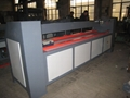 Automatic Post forming Machine, SHCX4100