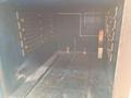 High Frequency Vacuum Wood Dryer Machine,SHGPZG10