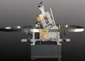 Gear Grinding Machine, SH1116 1