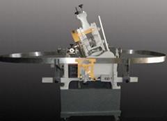 Gear Grinding Machine, SH1116