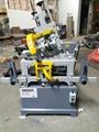 Gear Grinding Machine, SH1116 2