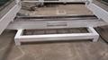 Double Sides Cutter Machine, SHSDJ300X2500