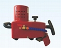 Multi-Function Stone Profile Grinding Machine,SHSTONE-2