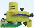 Multi-function Glass Grinding Profile Machine,SHGLASS-1 1