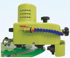 Multi-function Glass Grinding Profile Machine,SHGLASS-1
