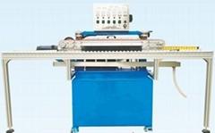 Glass Profile Grinding Machine, SHGLASS-4S
