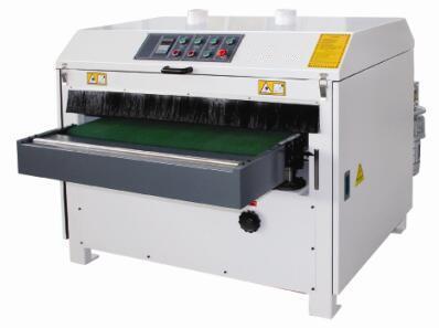 Polishing Machine, SHBSG630, SHBSG1000,SHGSG1300