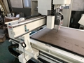 CNC Cutting and Router and Drilling Machine,SH-HD2X6