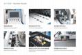 CNC Five Surfaces Drilling Machine, SHCKJ1012