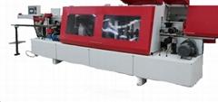 Sanding machine,MM2315M,MM3140