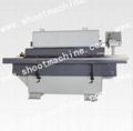 Make L Shapes Machine by Feeder Belt, SH220MS