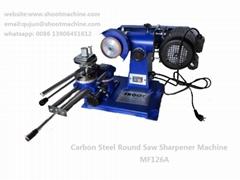 Woodworking Sharpener machine,MF126A