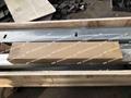 Precision Panel Saw Machine, SH6132TZG