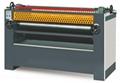 The One Side Glue Spreader Machine