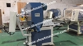 Horizantal Band Saw Machine, SHWD350