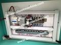 Vacuum Press Machine, SH7500V