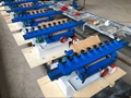 Woodworking Sharpener,MF206N MF206-1 MF206,MF126A
