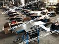 Multi-use Woodworking Machine,MQ443A 7