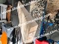 Multi-use Woodworking Machine,MQ443A