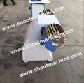Auto Mini Irregular Sander, SHMN4000