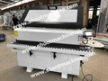 Auto Edge Banding Machine with 4 Function ,Two Motors For Trimming,SH360-D5X