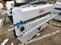 Small Edge Banding Machine with 4 Functions,MD60G-5
