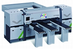Full Automatic Computer Panel Saw Machine, SH330B