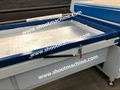 Automatic Vacuum Laminating Machine, SH2300A-1Z