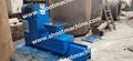 Wood Brequete Machine,SHBRE-50