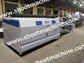 Vacuum Laminating Machine with automatic ,SH2611A
